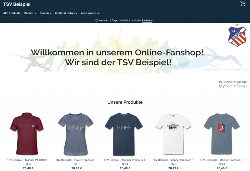 Startseite_Vneu3